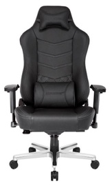 AKRacing Onyx Deluxe Chair