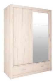CS Closet With Sliding Door Lima 82805068