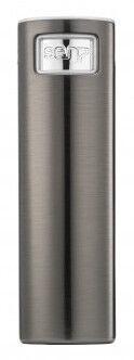 Sen7 Style Refillable Flacon 7.5ml Metallic Gun
