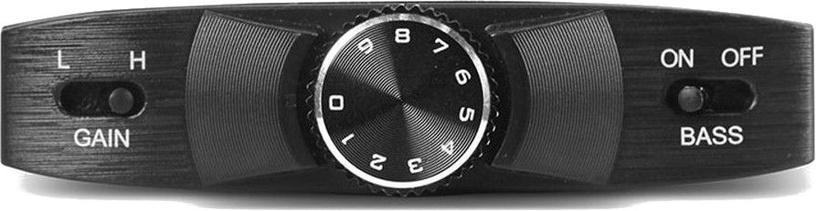 FiiO A3 Headphones Amplifier