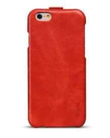 Hoco HI-L062 General Series For Apple iPhone 6/6s Orange