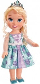 Jakks Pacific Frozen Princess Elsa JKS-31023