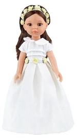 Paola Reina Doll Carol Comunion 32cm 04821