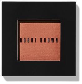 Румяна Bobbi Brown 46 Clementine, 3.7 г
