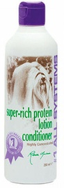 #1 All Systems Super Rich Protein Lotion Conditioner 250ml