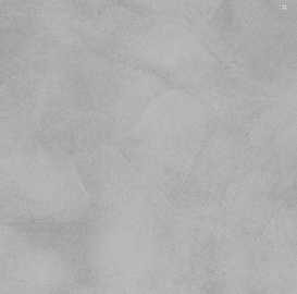 Akmens masės plytelės Celian Gris, 60 x 60 cm