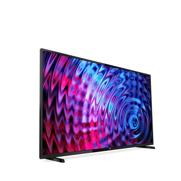 Televizorius Philips 32PFS5803 LED