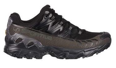 Спортивная обувь La Sportiva Raptor, черный, 43