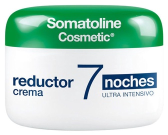Somatoline Slimming 7 Nights Ultra Intensive Cream 250ml