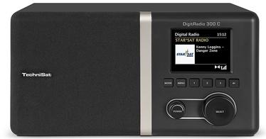 TechniSat DigitRadio 300 C Grey