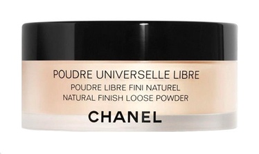 Chanel Poudre Universelle Libre 30g 25