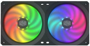 Cooler Master MasterFan SF240R ARGB