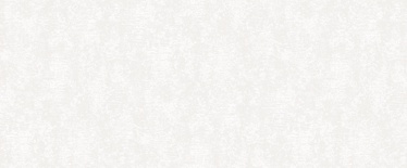 Viniliniai tapetai, Victoria Stenova, Patricio, 88247, 1.06 m