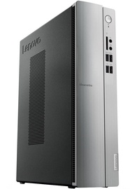 Lenovo Ideacentre 310S-08IGM 90HX003CMW