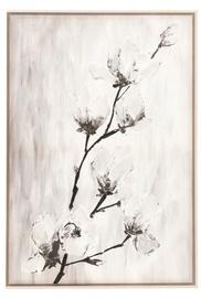4Living Picture 75x110cm Magnolia