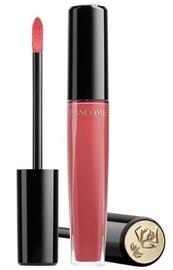 Lancome L'Absolu Gloss Matte Lip Gloss 8ml 356