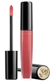 Lancome L'Absolu Gloss Matte Lip Gloss 8ml 356