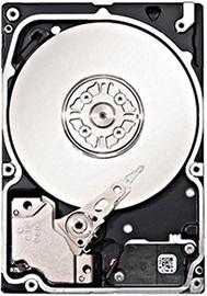 """Fujitsu 2TB 7200RPM 3.5"""" 64MB SATAIII S26361-F3815-L200"""