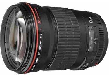 Canon EF 135/2.0 L USM