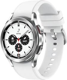 Nutikell Samsung Galaxy Watch4 Classic LTE 42mm, valge