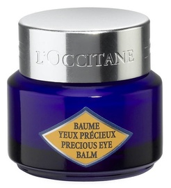 L´Occitane Immortelle Precious Eye Anti Aging Balm 15ml