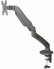 Televizoriaus laikiklis ART Desk Mountable For LED / LCD 13 - 27'' Black