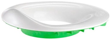 DotBaby Pot Trainer Green