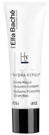 Ella Bache Hyaluronic Moisturizing Cream-Mask 50ml
