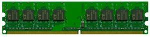 Mushkin Essentials 8GB DDR3 1333MHz CL11 992017