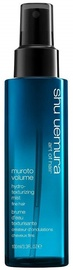 Shu Uemura Muroto Volume Hydro-Texturizing Mist 100ml
