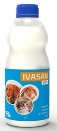 Bioveta Ivasan Pets Disinfection Of Surfaces & Objects 1l