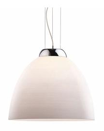 Griestu lampa Ideal Lux Tolomeo SP1 E27, 100W