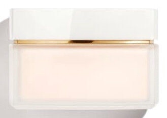 Ķermeņa krēms Chanel No.5, 150 ml