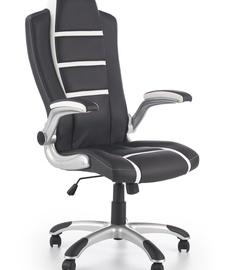 Biuro kėdė (vadovo) Fast, pakeliama