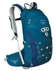 Osprey Talon 11 Ultramarine Blue M/L