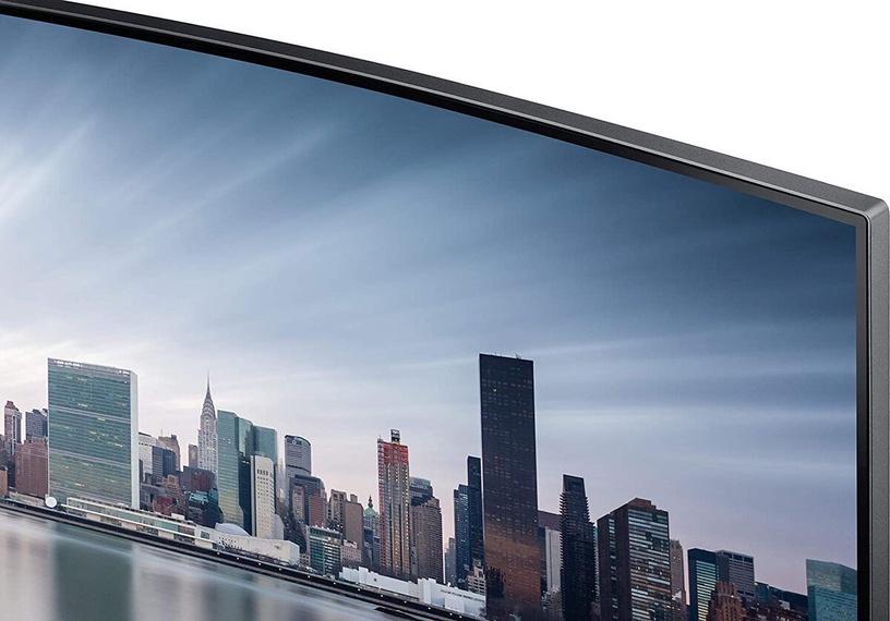 Samsung CH890