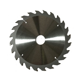 Vagner Wood Cutting Disc 190mm 51341594