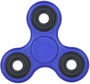 Fidget Spinner 608-2RS Blue