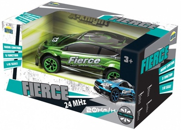 Dromader RC Car Fierce 02559