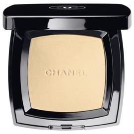 Chanel Poudre Universelle Compacte 15g 20