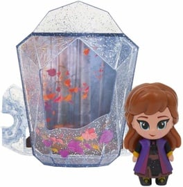 Žaislinė figūrėlė Dante Disney Frozen II Whisper And Glow Displey House Anna
