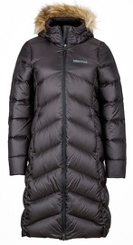 Marmot Wm's Montreaux Coat Black M