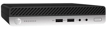 HP ProDesk 400 G4 DM 4CZ91EA