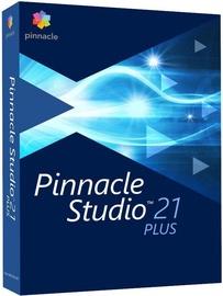 Pinnacle Studio 21 Plus