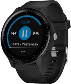 Garmin Vivoactive 3 Music Black