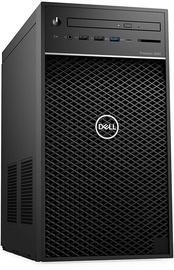 Dell Precision 3630 Tower VN0W8