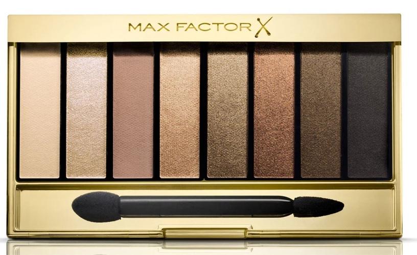 Max Factor Masterpiece Nude Palette 6.5g 02