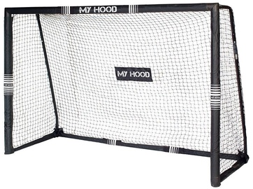 Futbola vārti My Hood