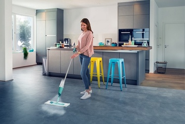 Leifheit Easy Spray XL Mop