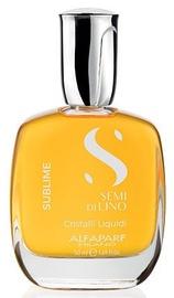 Alfaparf Semi Di Lino Cristalli Liquidi 50ml